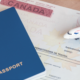 Temporary Resident Permit Canada