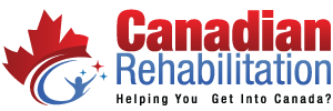 Canadian Rehabilitation